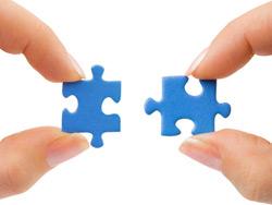 Puzzle_portage_salarial